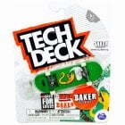 Fingerboard Tech Deck: Baker Reynolds 13 Series