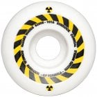 Ruedas Madness: Hazard Sign CP - Conical Surel 54mm