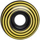 Ruedas Madness: Swirl CP Radial Black 51mm