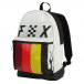 Mochila Fox Racing: Rodka Kick Stand WH