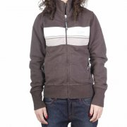 Sudadera Chica Superdry: Chestband GR