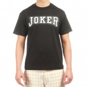Camiseta Joker: Coolio BK