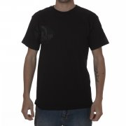 Camiseta Macbeth: Sunshine BK