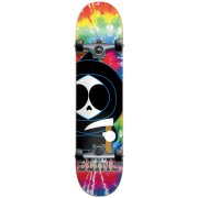 Skate Completo Blind: Classic Kenny Tie Dye 8