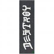 Mob Griptape Lija Mob: Thrasher Big Destroy