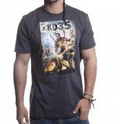 wholesale dealer 450ae c26ec Camiseta Nike KD Hero GR ...