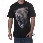 Camiseta Rook: Grizzly BK