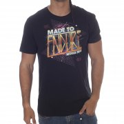 Camiseta Element: Electro BK