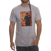 Camiseta Obey: America's Finest GR