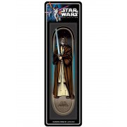 Tabla Santa Cruz: Star Wars Obi-Wan Kenobi Col. 8.26
