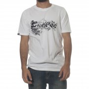 Camiseta Wrung: Turs X Wildstyle WH