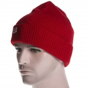Gorro Element:  92 Crew Beanie RD