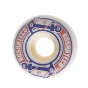 Ruedas BDSkateCO: Anchor I (53 mm)