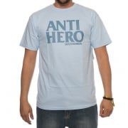 Camiseta Antihero: Blackhero BL