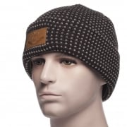 Gorro Element: Dar Cha S Carrier GR