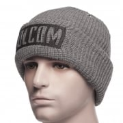 Gorro Volcom: Trenches HTS GR