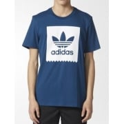 Camiseta adidas originals: Solid BB NV