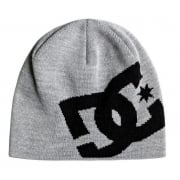 Gorro DC Shoes: Big Star GR