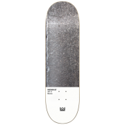 Tabla Nomad: MACBA NMD3 8.50