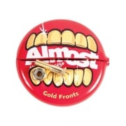 Tornillos Almost: Nuts & Bolts in Your Mouth Allen 1""