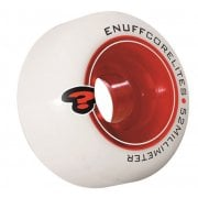 Ruedas Enuff:  Enuff Corelites Wheels (52 mm)