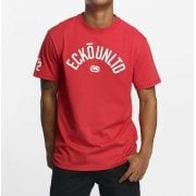 Camiseta Ecko: Base Red RD