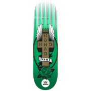 Tabla Nomad: Lords Green 7.8