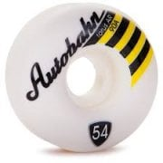 Ruedas Autobahn: Torus All Road (54 mm)