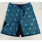 Bañador Element: Boardshort E BL/BK