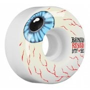 Ruedas Bones: Reyes Eyeball STF V4 (52mm/103A)