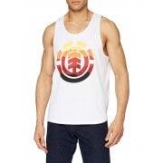 Camisetas Streetwear. Camisetas Skate. T-shirts Urban  a132851af4e