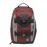 Mochila Element: Mohave Napa Heather GT/GR