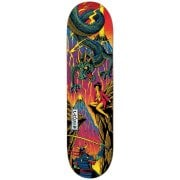 Tabla Darkstar: Blacklight Wilson R7 8.25