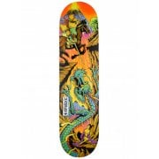 Tabla Darkstar: Blacklight Manolo R7 8.0