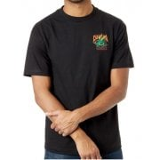 Camiseta Powell Peralta: Street Dragon BK