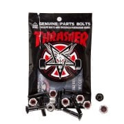 Tornillos Independent: Thrasher Bolts Phillips 1""
