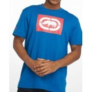 Camiseta Ecko: Unltd Base T-Shirt NV