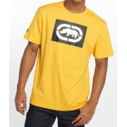 Camiseta Ecko: Unltd Base T-Shirt YL