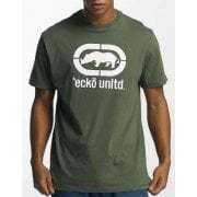 Camiseta Ecko: Unltd Base T-Shirt GN