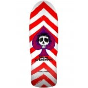 Powell Peralta Tabla Powell: Steadham Spade 10