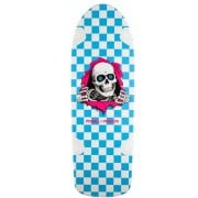 Powell Peralta Tabla Powell: OG Ripper Blue 10
