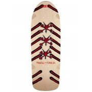 Powell Peralta Tabla Powell: OG Rat Bones 10