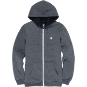 Sudadera Element: Charcoal Heather Bolton ZH GR