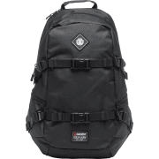 Mochila Element: Jaywalker 30L BK