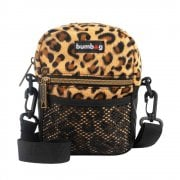 Bolso Bumbag: Furry Friends Compact MC