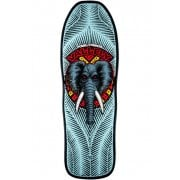 Powell Peralta Tabla Powell: Vallely Elephant Light Blue 10