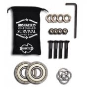 Kit Skate BDSkateCO: Survival Kit