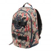 Mochila Element: Origins Mohave MC/NV