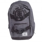 Mochila Element: Stone Grey Mohave GR/BK
