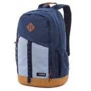 Mochila Element: Cypress Eclipse Heather NV